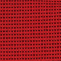 Офисное кресло Новый стиль Forex GTP C16 Red