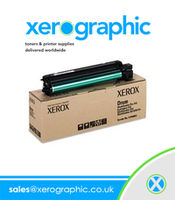 Drum Cartridge Xerox WC 5019/5021