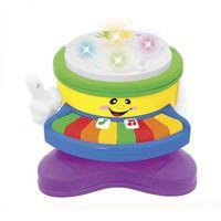 Kiddieland Развивающая игрушка Веселыи оркестр