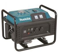 Generator de curent Makita EG2850A