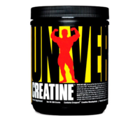 CREATINE POWDER 200g