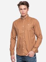 Camasa Tom Tailor Maro tom tailor 1016065