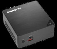 Gigabyte GB-BRi3H-8130-BW