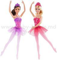 Barbie DHM41 Кукла Барби-Балерина в асс.(2)