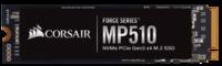 M.2 NVMe SSD 240GB Corsair Force MP510