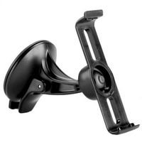 Garmin Suction Cup Mount (14xx), Access your nuvi device while navigating your vehicle with