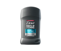 Антиперспирант Dove Men Clean Comfort, 50 мл
