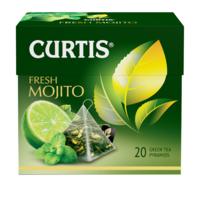 Curtis Fresh Mojito 20п