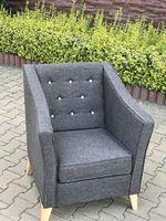Кресло Lores