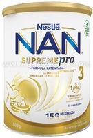 Nan Supreme Pro 3 (12 m+) 800 gr.