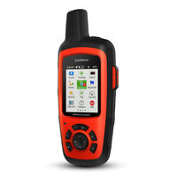 GPS навигатор Garmin inReach Explorer+, 010-01735-11