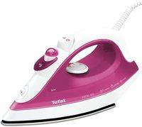 TEFAL FV1243E0, розовый