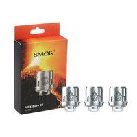 SMOK V8 X-Baby-Q2