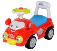 Baby Mix UR-Z313 Машина детская