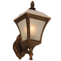 купить 31590 Уличный светильник Nemesis 1л в Кишинёве
