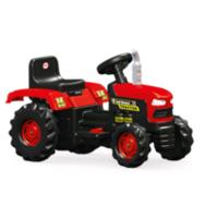 Dolu Трактор на аккумуляторе Farmer