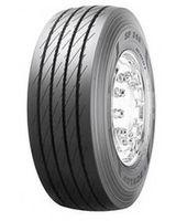 Шина 385/65 R22,5 (SP 246) Dunlop прицеп