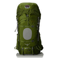 Рюкзак Osprey Aether 70, 012670