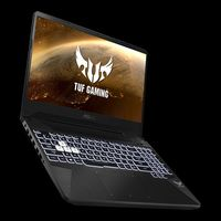 ASUS FX505GT(Intel Core i5-9300H 8Gb 512Gb)