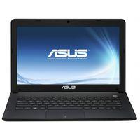 """Asus X301A (13.3"""" B830 2Gb 320Gb HdGraphics W8) Black"""