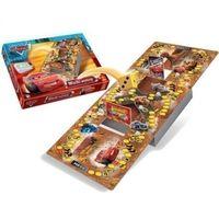 "00866 Trefl ""Game"" - Great race / Disney Cars"