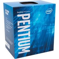 CPU Intel Pentium G4600 3.6GHz