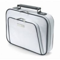 "Dicota N24058P BaseXX / Mini Notebook Case 11.6"" (White)"