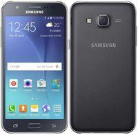 Samsung J500F Galaxy J5 Dual Black