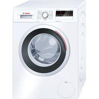 Стиральная машина Bosch WAN24261BY