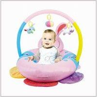 Коврик игровой Happy Baby 2 в 1