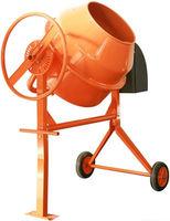 MAGLA CM-160 MP2, оранжевый