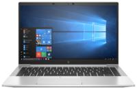 "HP EliteBook 840 G8 14"" FHD AG UWVA 250nits (Intel®Core™ i5-1135G7, 8GB (1x8GB) DDR4 RAM, 256Gb PCIe NVMe, Intel® Iris Xe Graphics, CR, Intel WiFi6 AX201 2x2+BT5.0, HDMI, TB4, FPR, 3cell 53WHr, 720p HD IR Privacy, Backlit KB, Win10Pro, 1.32kg)"