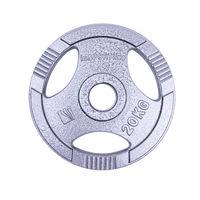 cumpără Disc din metal 20 kg d=50 mm 12706 (2737) în Chișinău