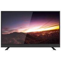 TV LED Skyworth 40S3A32G, Black