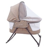 Baby Mix MB-MC113B Beige