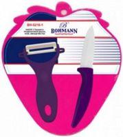Bohmann BH-5216 -1