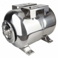 Rezervor din oțel inoxidabil 24 L