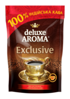 Deluxe Aroma Exclusive 35gr
