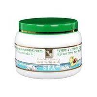 купить Health & Beauty Многофункциональный крем с авокадо 250ml в Кишинёве