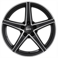 Alutec Raptr BS 45 R19 5x114.3