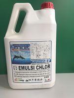 EMULSI-CHLOR DETERGENT DEZINFECTANT 5KG
