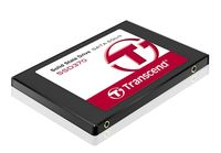 """2.5"""" SATA SSD 256GB Transcend SSD370"""