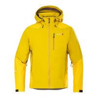 Куртка шторм. RedFox Storm Jacket X6 GTX, 00001035640