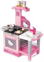Smoby Hello Kitty (41472)