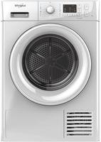 Dryer Whirlpool FT CM10 8B EU