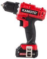 Mașină de înșurubat  Kamoto KCD 1222