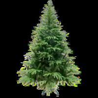 Ёлка Christmas Artificial PVC/PE