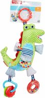Fisher Price Croco (DYF89)