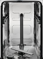 Посудомоечная машина Electrolux ESI4201LOX