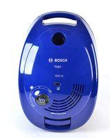 Пылесос с мешком Bosch BSG61800 RU